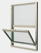 Single Hung Windows Installation Service Columbia
