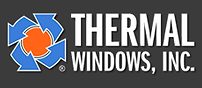 Thermal Windows