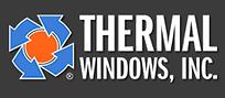 Thermal Windows