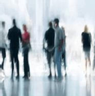 Human Resource Development Consulting