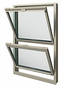 Double Hung Windows Installation Service Columbia