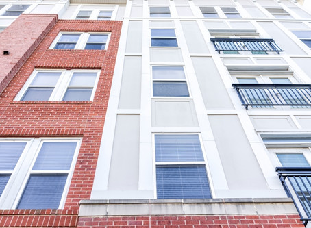 Choosing The Right Window Replacement For Your Condo