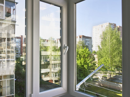 How to make the best choice for your window replacement