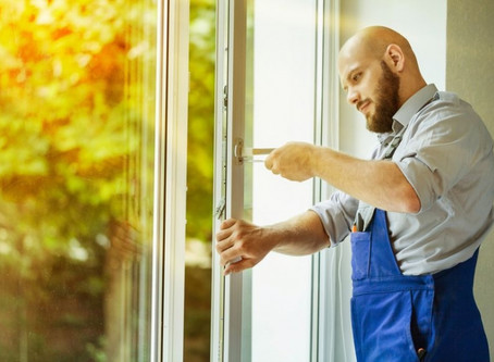 Why You Should Get Replacement Windows for Condominiums!