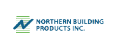 Northern building products