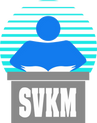 SVKM-Logo.png