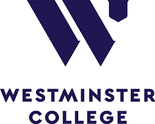 Westminster.png