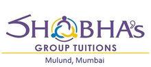 Shobhas Group Tuts.jpg