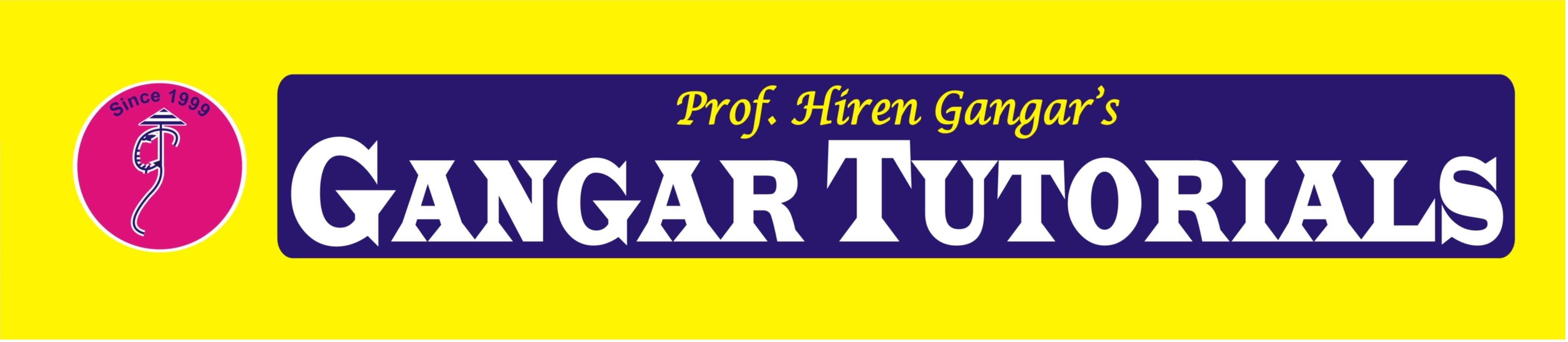 Hiren Gangar Logo - Copy