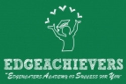 Edge Achievers