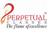 Perpectual Classes Vasai.png