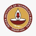 IIT Madras.jpg