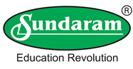 Sundaram.png