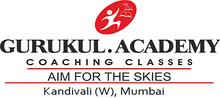 gurukul-logo-black.png