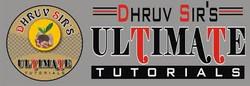 Dhruv Ultimate