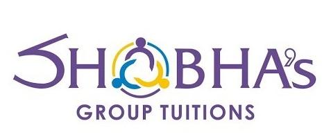Shobhas Group Tuts