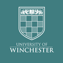 Winchester Uni.png