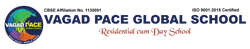 Vagad Pace School-Logo_new