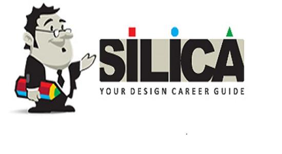 Silica-logo