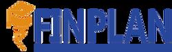 Finplan-Logo