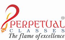 Perpectual Classes Vasai