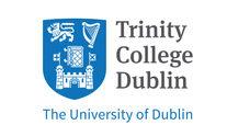 Trinity College.jpg