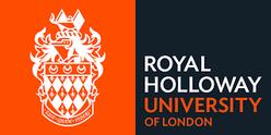 Royal Holloway.png
