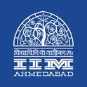 IIM Ahmedabad Blue.jpg