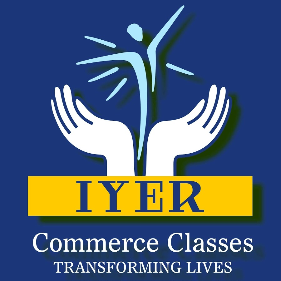 Iyer Commerce Classes