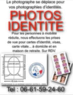 photos identité a domicile bordeaux