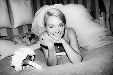 Photographe bordeaux mariage_79.jpg