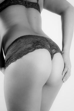 Photo_St_Médard_lingerie