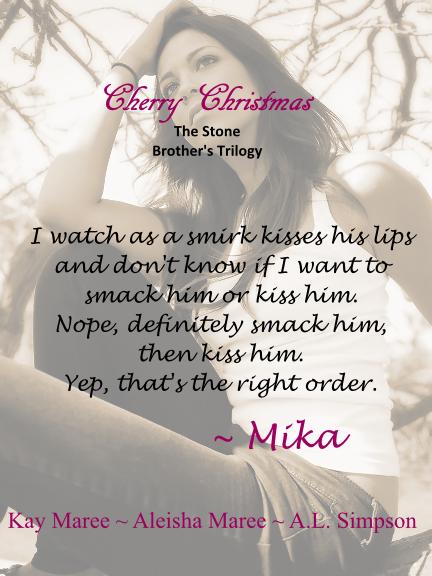 Mika Teaser