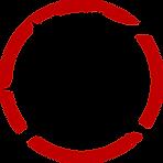Logo TFLR.png