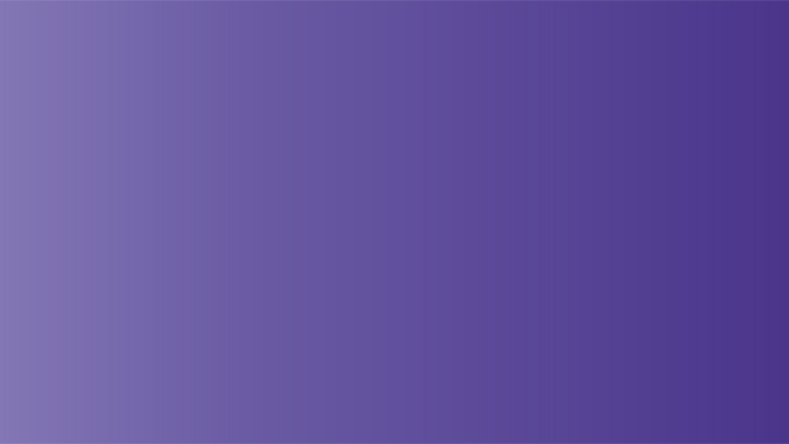 Purple Gradient-07.png