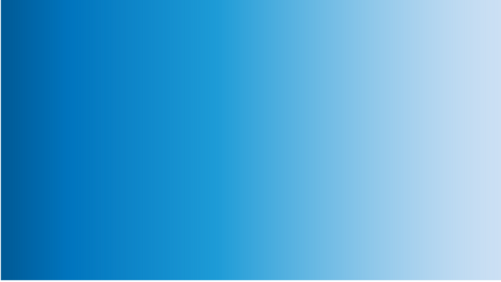 Brighter Blue Gradient-03.png