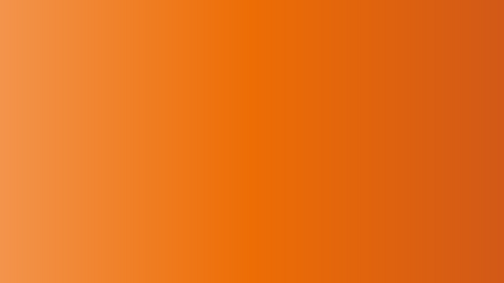 Orange Gradient-04.png