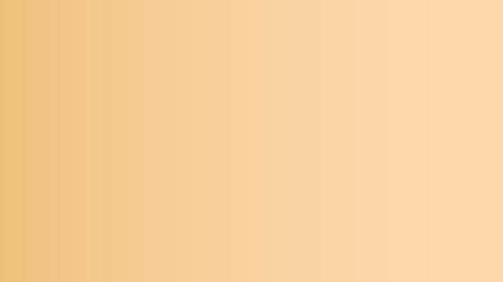 Cookie Gradient-03.png