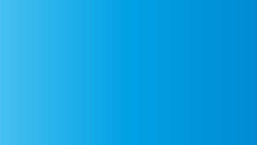Blue Gradient Background-03.png