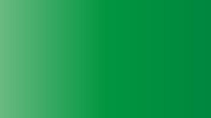 Darker Green Gradient-03.png