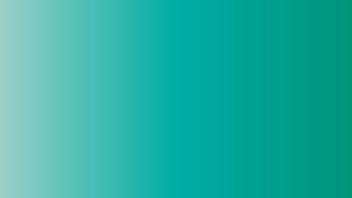 Green Gradient-03.png