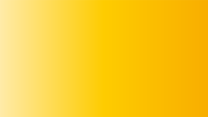 Yellow Gradient-07.png