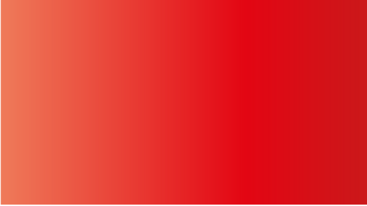 Red Gradient-03.png