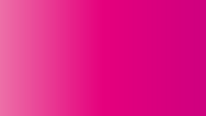 Pink Gradient-07.png