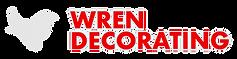 Logo Alternate-03.png