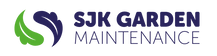 Linear_Logo-10.png