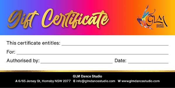 GLM Gift Certificate.png