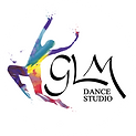 GLM Dance Studio Hornsby