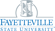 FSU-Logo-PMS293-PMS5415.png