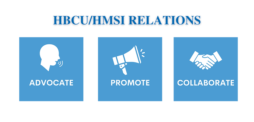 HBCUHMSI RELATIONS (1).png